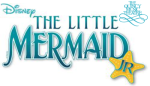 LittleMermaidJrLogo